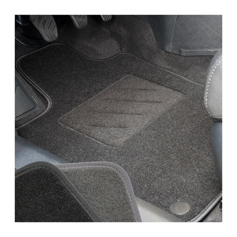 tapis renault megane 3 estate tapis auto sur mesure renault megane 3 estate tapis de