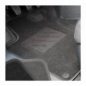 tapis auto sur mesure peugeot 206 cc tapis de sol pas With tapis de voiture 206