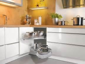 küche hochglanz weiss trend einbauküche almira weiss hochglanz küchen quelle