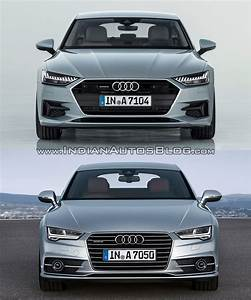 Audi A7 Coupe : tag for 2018 a7 car in 2018 audi a7 india launch date engine details specifications sedan in ~ Medecine-chirurgie-esthetiques.com Avis de Voitures