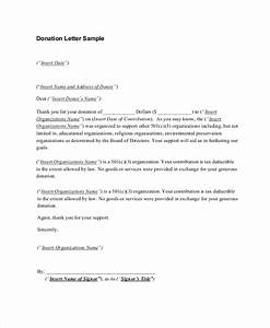 donation receipt letter for tax purposes 12 free samples With church donation tax deduction letter