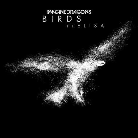 Testo Imagine Traduzione by Birds Imagine Dragons E Elisa Testo Traduzione E