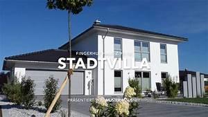 Emejing Stadtvilla Mit Doppelgarage Gallery Einrichtungs