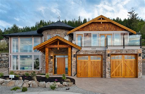 Alair Homes Barrie Offers Tarion New Home Buyer's Warranty Dead Ants In Bathtub Bathtubs With Two Walls Can You Change The Color Of A Plastic Natural Remedy For Clogged Drain Over Broadway Trailer All One And Surround How To Fix Virtual Families Extra Wide Caddy