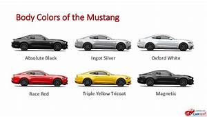 Absolut Automobiles : ford mustang unveiled in india features inside ~ Gottalentnigeria.com Avis de Voitures