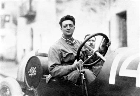 In fact, it's commonly believed ozil is the reincarnation of ferrari, as he was born just weeks after the italian legend's death. The Case of The Eerie Resemblance of Enzo Ferrari and Mesut Ozil: Is This A Case of ...