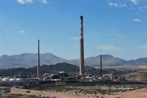 File:ASARCO El Paso.jpg - Wikimedia Commons