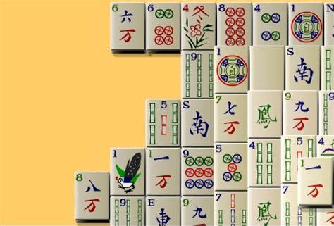 jeux mahjong cuisine jeux de mahjong gratuit