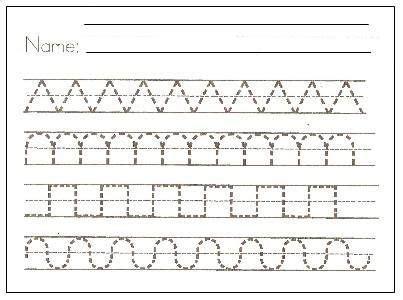 alphabet tracing worksheets  vegan divas nyc