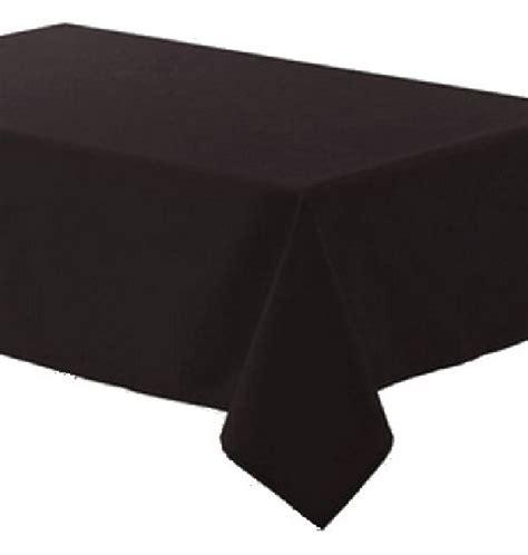 achat nappe polyester nappes serviettes chemins de table 1001 deco table