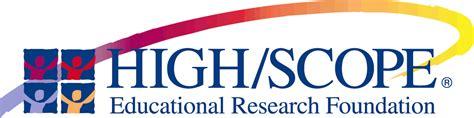 high scope preschool highscope chemie privat 733