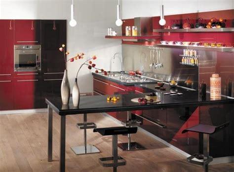 arthur bureau cuisine bordeaux photo 3 10 cuisine bordeaux de chez