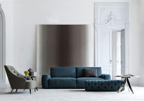 divani su misura torino divani su misura torino free divani letto poltrone e sofa