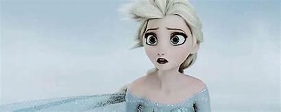 Elsa Frozen Disney Anna Queen Sad Hans