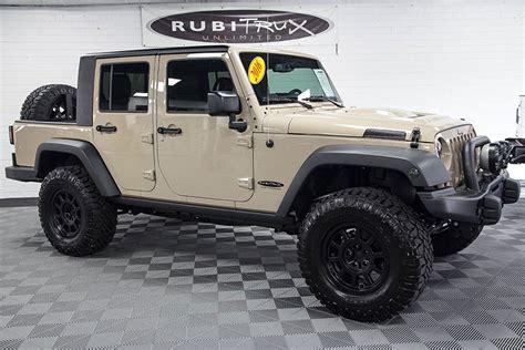 jeep j8 truck aev 2 5 dual sport xt lift kit jeep suspension lift