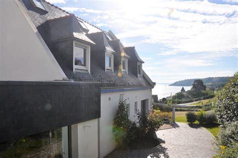 maisons a vendre en vendee bord de mer maison moderne