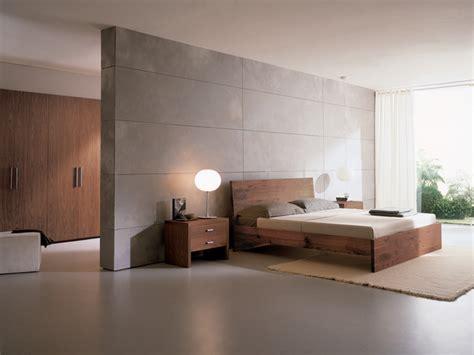 Bedroom Closet Houzz by Stand 05925 Modern Bedroom Philadelphia By Usona