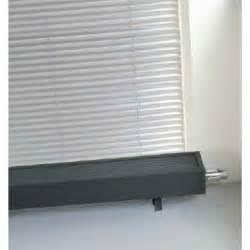 Radiateur Sur Pied : jaga mini sur pied radiateur plinthe chauffage central cyber confort ~ Nature-et-papiers.com Idées de Décoration