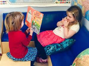 learning through play another visit to cherry preschool 604   IMG 8235 e1454355486548