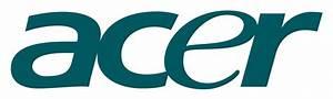 Acer Products Win Big at Computex 2011 | GADG