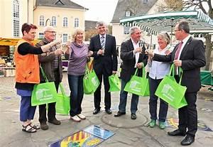 Meine Stadt Montabaur : selterser wochenmarkt fand gro en zuspruch ww ~ Buech-reservation.com Haus und Dekorationen