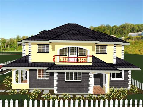 Nairobi Metropolis Property Boom Result Of Development