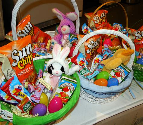what goes in an easter basket 7 tips for easy easter baskets the eco friendly family