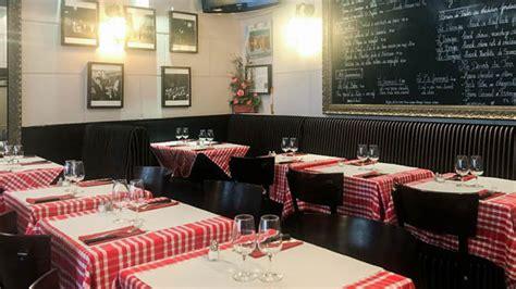 Le Comptoir Du Faubourg by Le Comptoir Du Faubourg Restaurant 19 Rue D Anjou 75008