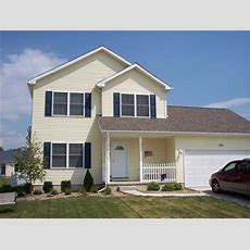 1000+ Ideas About Modular Home Prices On Pinterest