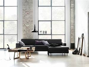 Scandinavian Design Möbel : scandinavian living room design ideas inspiration ~ Sanjose-hotels-ca.com Haus und Dekorationen