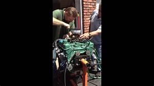 1964 Buick Odd Fire V6  1