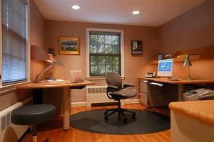 decorationBest Easy Small Office Design Ideas for a