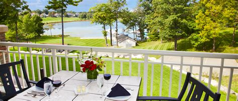 Oak Pointe Country Club  Brighton Mi. 401k For Small Business Owners. Cheapest Offshore Hosting In A Flash Plumbing. Tourist Attractions In U S A. Preschools In Pembroke Pines. Albuquerque Bail Bonds Health Informatics Ppt. Elfqrin Discard Credit Card Car Insurance Al. What To Do With A Graphic Design Degree. Free Php Website Hosting The Center Wenatchee