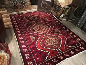 Nettoyage De Tapis : nettoyage de tapis anciens soie laine et traitement ~ Melissatoandfro.com Idées de Décoration