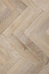 3 oak floor product slate grey parquet With grey parquet flooring