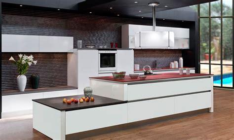 moulinex cuisine cuisines morel inspiration cuisine