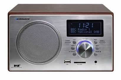 Blaupunkt Dab Rx 35e Radio Usb Radios