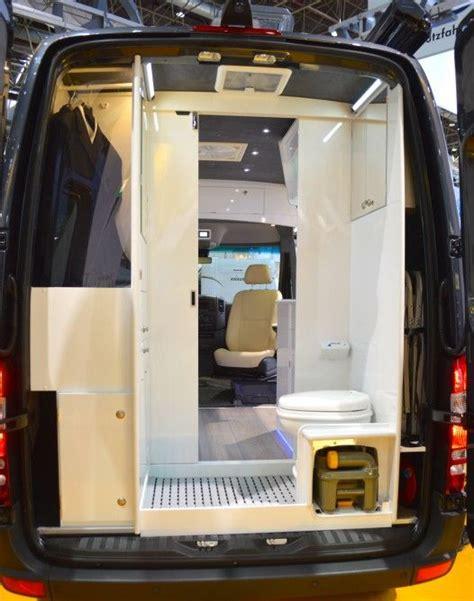 freedom furniture kitchens 1000 images about diy cer floor plans on