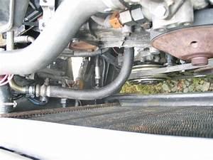 Compresseur Clim Scenic 2 : installation d 39 une clim sur r25 je l 39 ai fait renault m canique lectronique forum ~ Gottalentnigeria.com Avis de Voitures