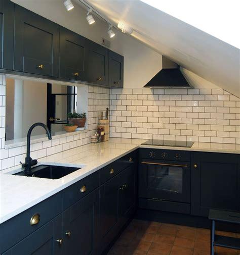 Kitchen Floor Units by Kitchen House F Bespoke Shaker Kitchen Unit Quartz