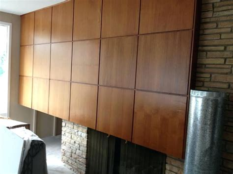 Wooden Wall Paneling Designs Letsridenow Com Interiors Inside Ideas Interiors design about Everything [magnanprojects.com]