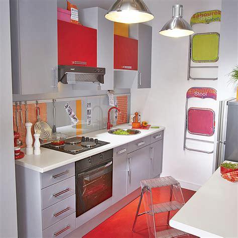 cuisine udiant cuisine 20 modèles de kitchenettes idéales pour