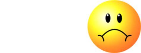 sun l for sad sad sun clip at clker vector clip