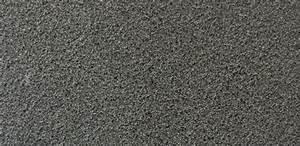 Granit Nero Assoluto : halmann vella ltd nero assoluto ~ Sanjose-hotels-ca.com Haus und Dekorationen