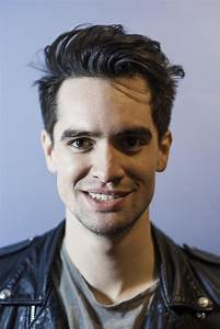2048 Beebo Urie