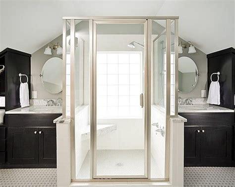 dormer bathroom images  pinterest bathroom