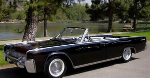 Images Of 1961 Lincoln Continental Wiring Diagram