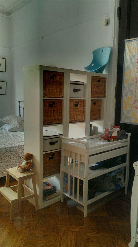 create  nursery    bedroom apartment