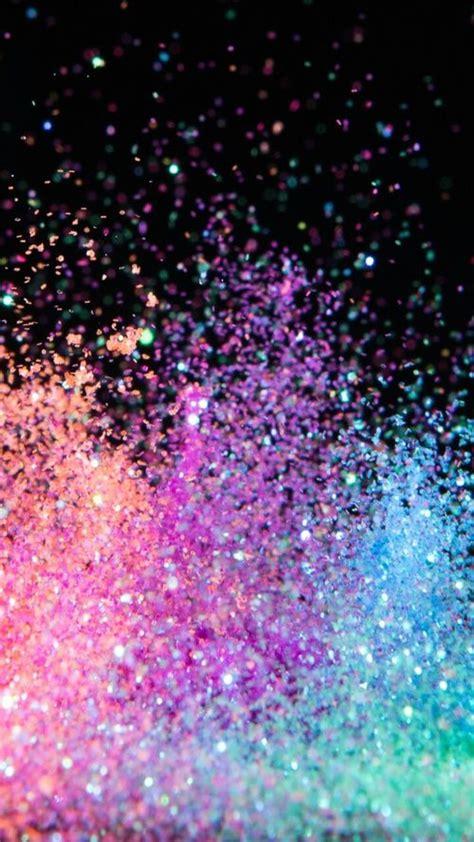 17 best ideas about iphone wallpaper glitter on