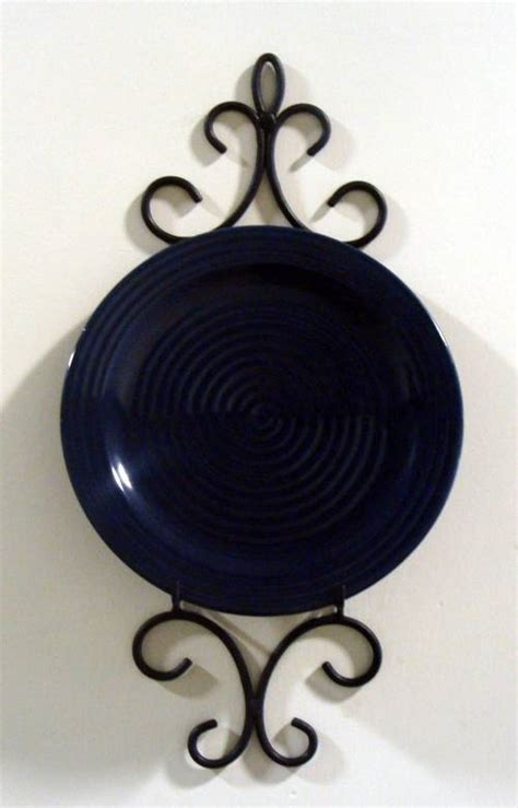 plate rack normandy single    plates plate
